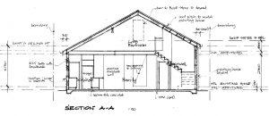 Keenan Residence - Projects Verdant Engineering