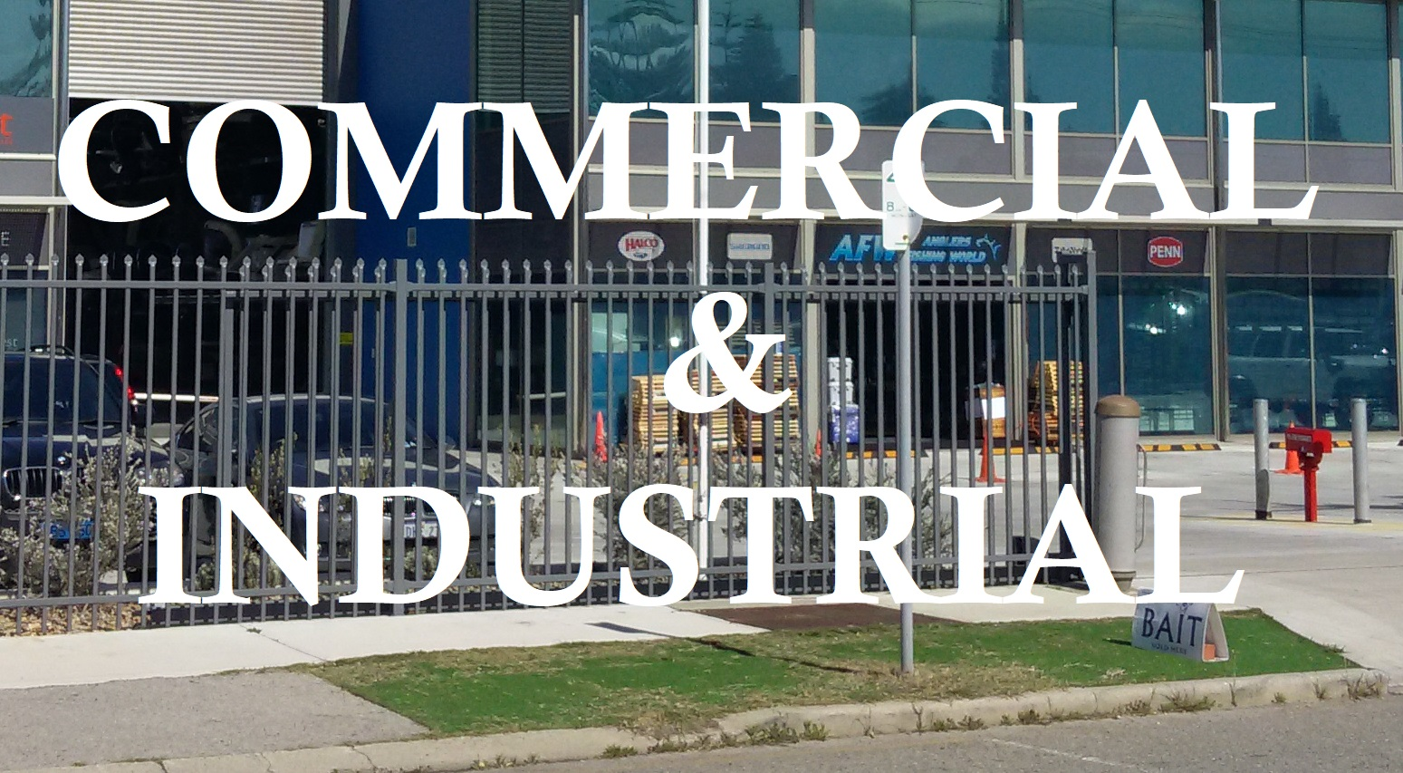 http://verdanteng.com.au/category/commercial-industrial/