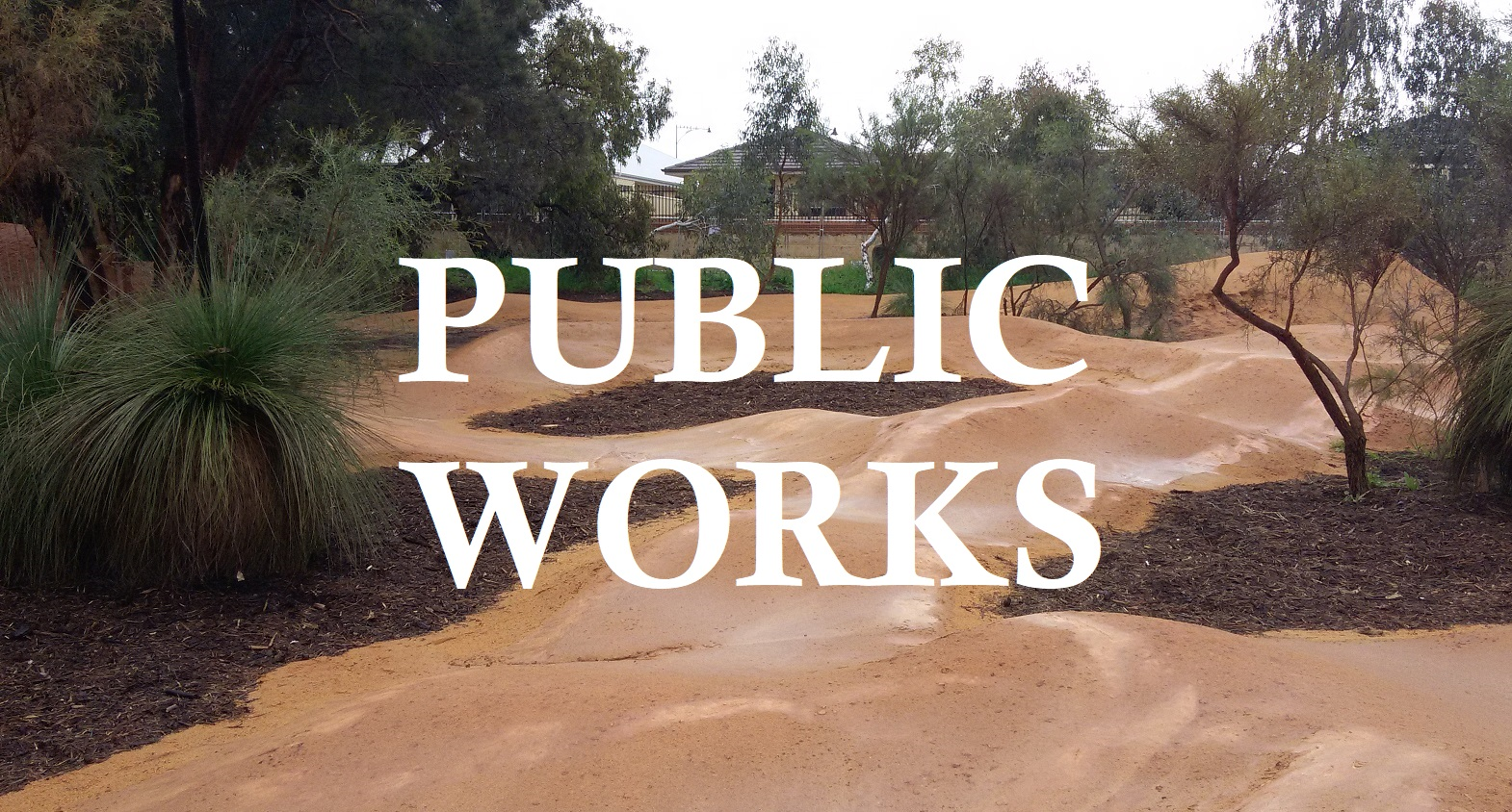 http://verdanteng.com.au/category/public-works/